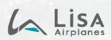 法国丽夏航空公司