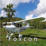 澳大利亚 Foxcon
